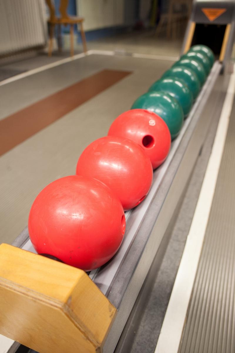 Kegelbahn Frankfurt kegelbahn frankfurt bowling fotos frankfurter neue presse